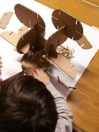 Laboratori_giochi_educativi_gioco_apprendimento_play_learn_workshop_florence_italy_in_the_box_lab_02