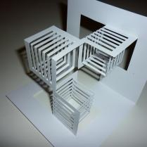 Kirigami (1)